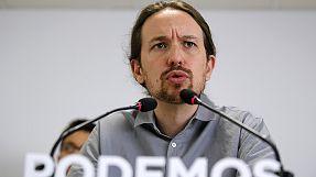 """Grecia: leader Podemos, """"Europa ascolti la volontà dei popoli"""""""