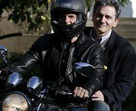 Meet Greece's new finance minister Euclid Tsakalotos