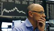 Markets down after Greek vote but OXI crash