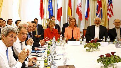 Vienna: ancora 48 ore per risoluzione nei negoziati sul nucleare iraniano