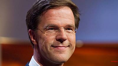 Dutch PM to Greece: only way to keep the euro is deep reform