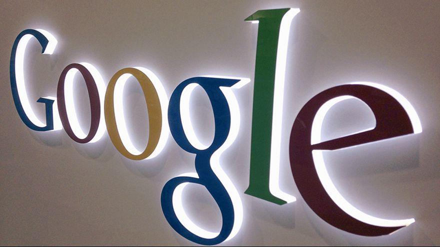 A Strasbourg, Google fait rimer Islam avec chômage et allocations