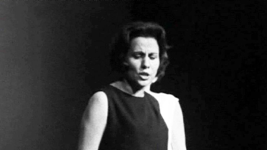 Portogallo: morta ex first lady Maria barroso Soares