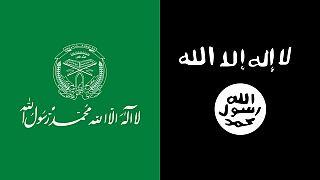 از اقامت در ایران تا حمایت از داعش؛ حکمتیار چه می خواهد؟
