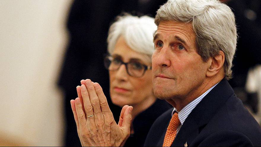 Secretário de Estado para os Negócios Estrangeiros britânico confiante no acordo sobre o nuclear iraniano