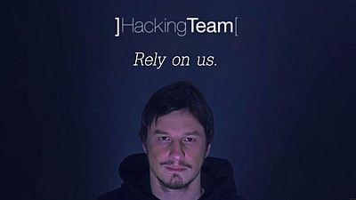 "Guerra in casa hacker:""Hacking Team"" diventa ""Hacked Team"""