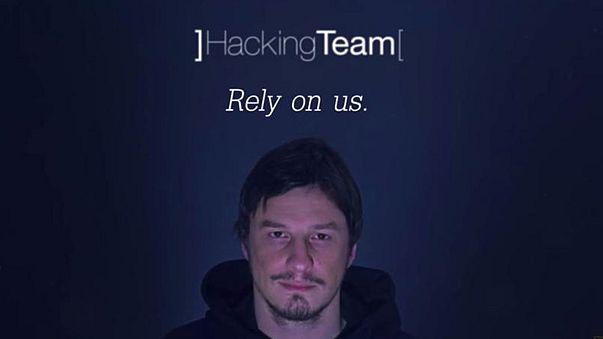 """Gehackte Hacker: Wissenswertes über den Fall """"Hacking Team"""""""