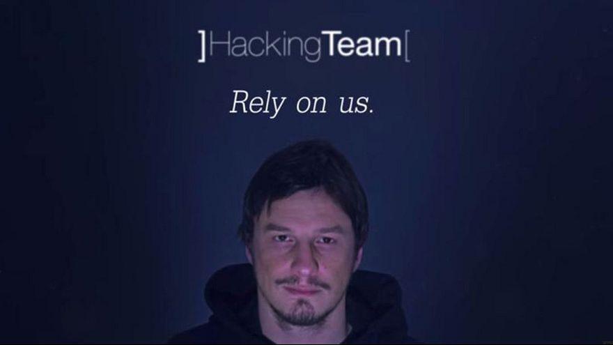 El Hackeador hackeado: el negocio del software de espionaje que compran Gobiernos de todo el mundo