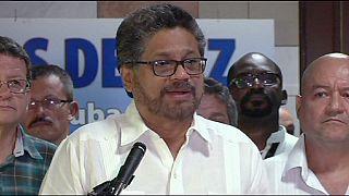 Colombia: le Farc annunciano una nuova tregua unilaterale