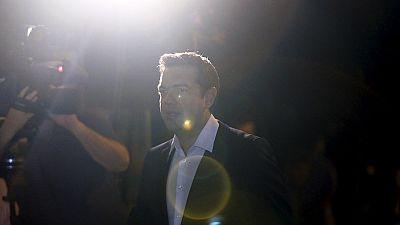 Weitere Suche nach Auswegen aus der Griechenlandkrise