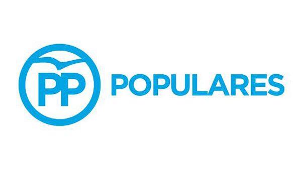 PP: nuevo logo, ¿Nuevas ideas?