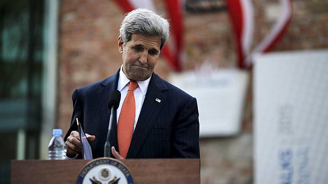 Accord sur le nucléaire iranien : les négociations se poursuivent
