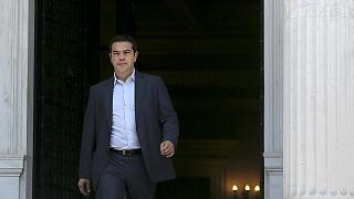 Athènes envoie enfin ses propositions de réforme à Bruxelles