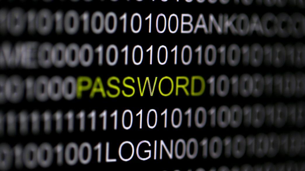 Usa: cyber-attacco ai sistemi informatici, rubate 21,5 milioni di identità