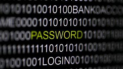 EUA: Violação de dados pode ter atingido mais de 20 milhões de cidadãos