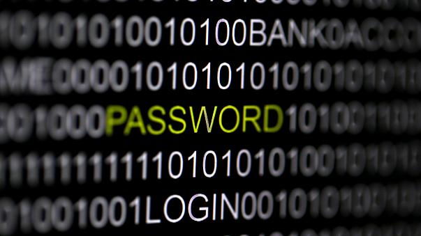 Huge hack of US government databases hits 21.5 million people