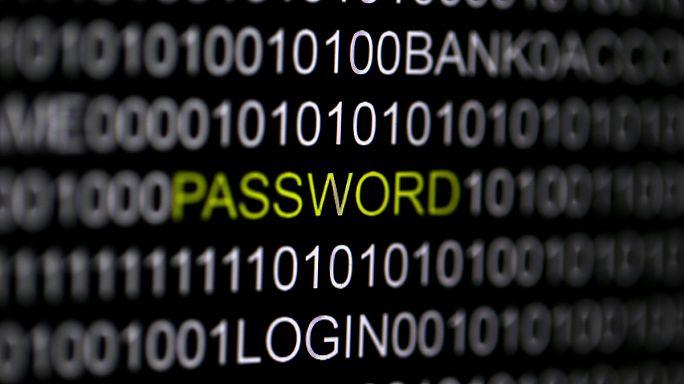 Hackerangriff aufgedeckt: USA melden größten bekannten Datendiebstahl ihrer Geschichte