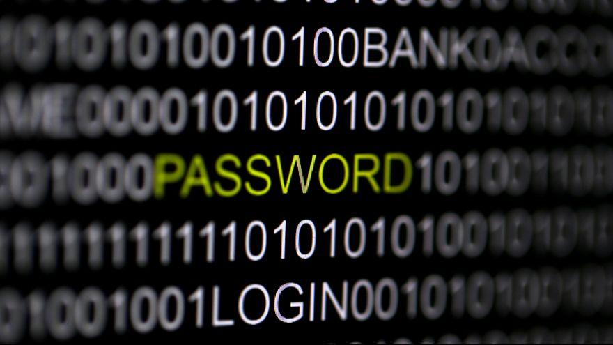 США: хакеры похитили данные миллионов граждан