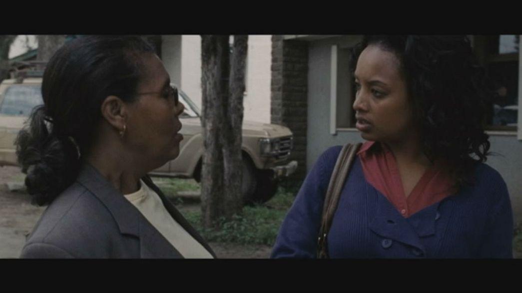 «دیفرت» داستانی از مقاومت دختران اتیوپی