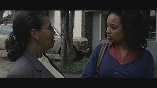 «Difret»: Μια συγκινητική ταινία για τις γυναίκες της Αιθιοπίας