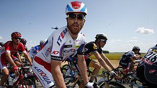 Dopping a Tour de France-on
