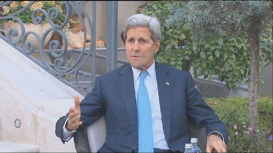 Nucleare iraniano, ancora un rinvio. Kerry: Ci sono progressi