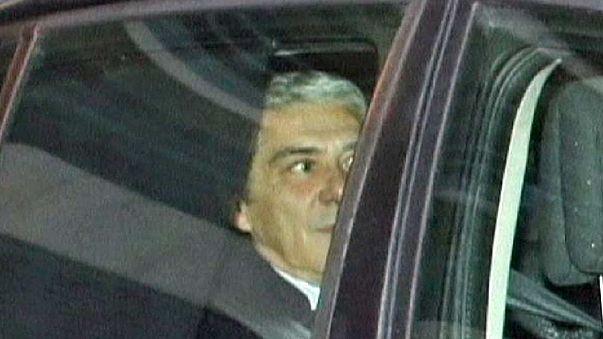 Portugal : arrestation d'un ex-ministre socialiste proche de Sócrates