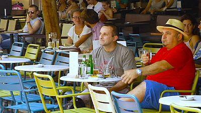 Grecia, attesa per le decisioni dell'Eurosummit: l'ipotesi Grexit fa paura
