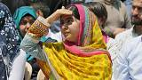 عيد ميلاد سعيد مالالا