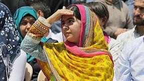 Happy birthday Malala