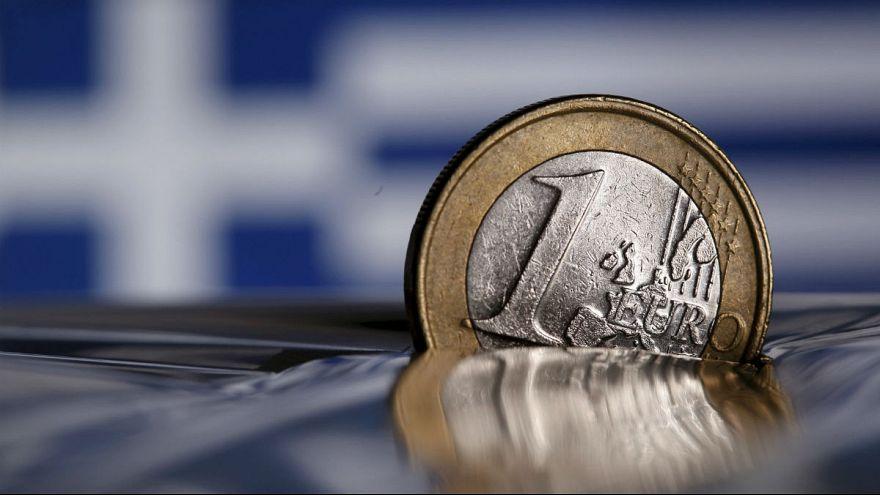 Grèce : #ThisIsACoup et autres réactions politiques et médiatiques