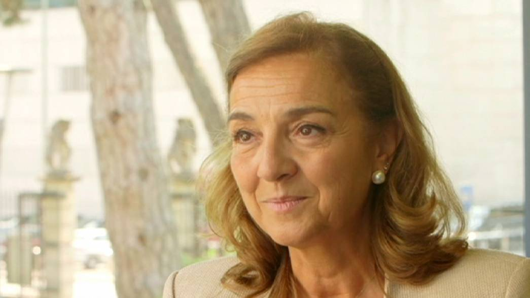 España se prepara ante su futura presidencia de Eureka