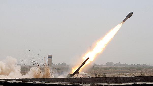 Irak lanza una nueva ofensiva para recuperar el control de Al Anbar