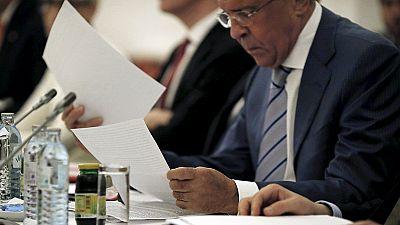 Atomverhandlungen in Wien: Entscheidung erwartet