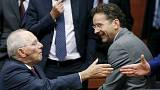 Secret IMF report: Greece needs debt relief far beyond EU plans