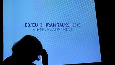 Iran: le principali tappe del negoziato