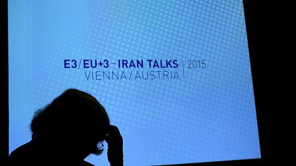 گفتگو با صادق زیبا کلام در باره توافق تاریخی هسته ای ایران