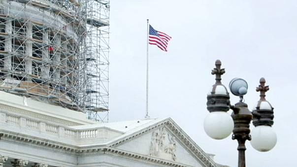 Los republicanos critican a Obama por el acuerdo sobre el programa nuclear iraní