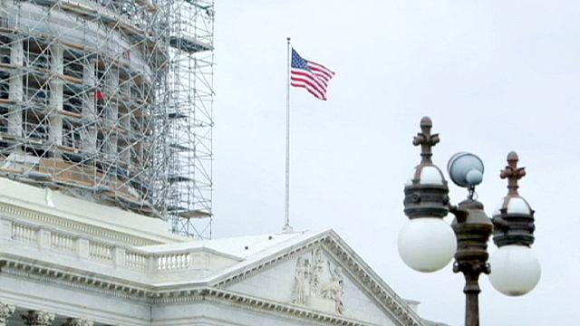 US Congress split over Iran nuclear deal