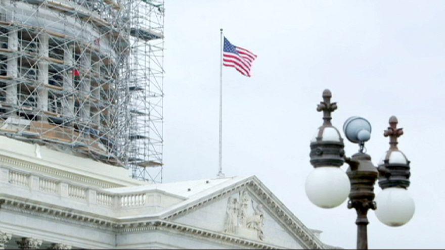 İran anlaşması ABD Kongresini ikiye böldü