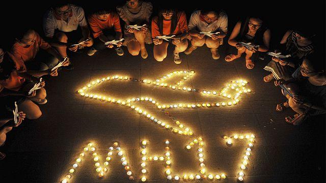 """Трибунал по сбитому """"Боингу"""" MH17: Россия против"""