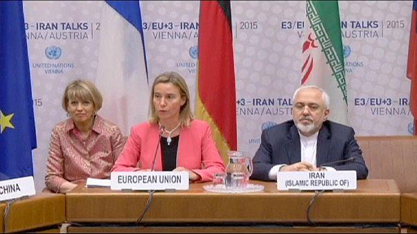 ¿El pacto con Irán pacificará Oriente Medio... o todo lo contrario?