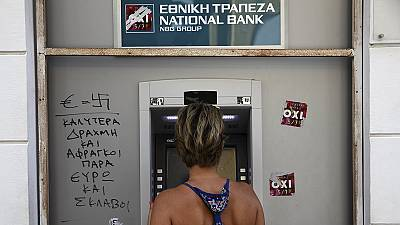 Greece deal spells more pain for debt-crippled economy