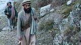 A béketárgyalás mellett tette le voksát a tálibok szellemi vezetője