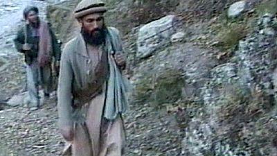 Il mullah Omar approva i colloqui di pace tra Kabul e i taleban