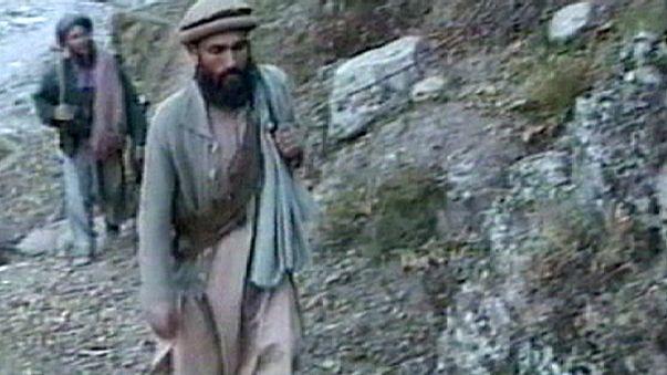 الملا عمر: مفاوضات طالبان مع الحكومة الأفغانية شرعية