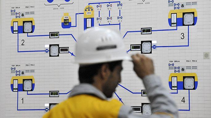 Экономические перспективы Ирана после отмены санкций