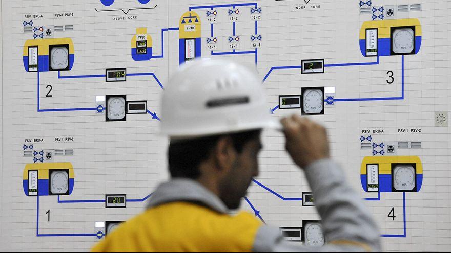 El pacto nuclear y las optimistas perspectivas para la economía iraní