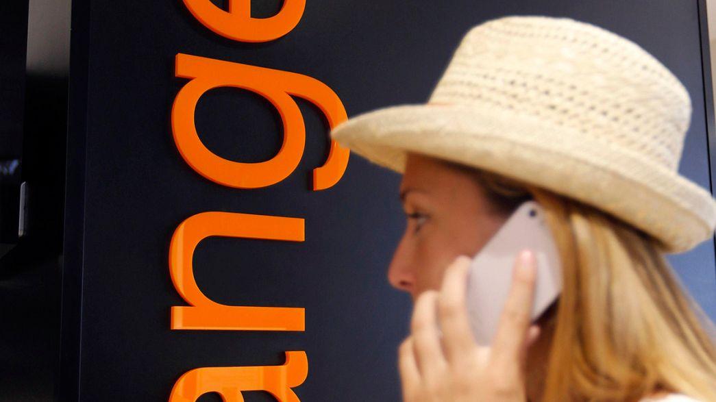 Roaming-Gebühren: Billiger nach Hause telefonieren