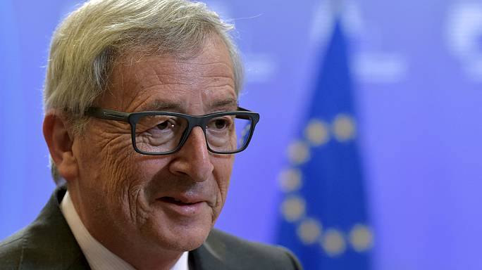 Zöld jelzést kapott a görög átmeneti hitel Brüsszeltől